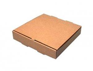 Cajas de Pizza personalizadas clichés SIN CARGO porte GRATIS