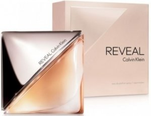 Calvin Klein Reveal 50 ml EDP