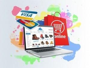 70% de descuento en diseño web. Tu tienda online por 300 €