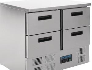 Envío gratis comprando refrigerador mostrador compacto