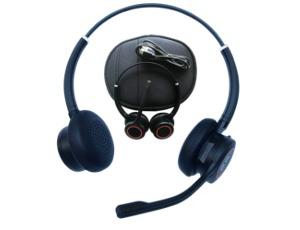 10% de descuento comprando BT700 Bluetooth