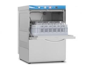 Envío gratis comprando lavavasos industrial de 39x39 cm