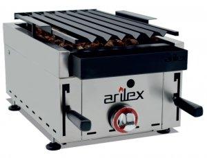 Envío gratis comprando Barbacoa 35BAR Arilex