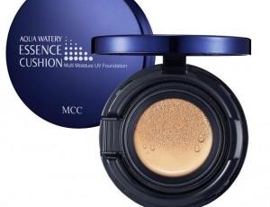 5% de descuento comprando productos cosméticos coreanos