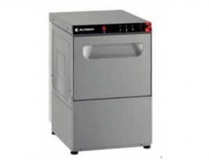 Envío gratis comprando Lavavajillas industrial 50x50 Almison
