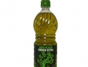 5% de descuento comprando Aceite de Oliva Virgen Exra