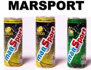 Promoción de lanzamiento -3% en bebida saludable