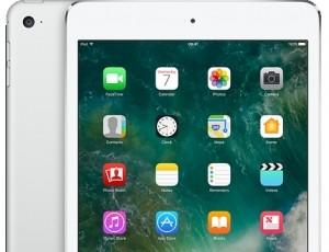 iPad Mini 4 32gb Wifi y Celullar con 20% de descuento!