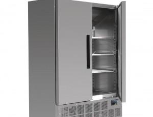 Envío gratis comprando Armarios Refrigeradores Slimline 2 pu