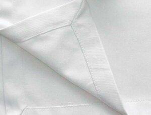servilletas saten blancas  50x50 0,98unidad cajas de 168 und