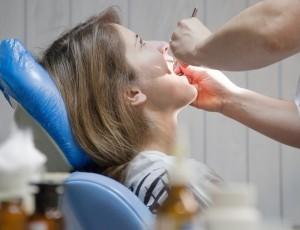 5% de descuento comprando consumibles para clínicas dentales