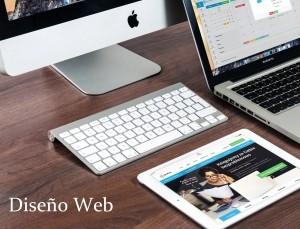 10% de descuento en diseños web y dominios