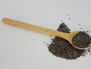 30% de descuento comprando semillas de chia bio