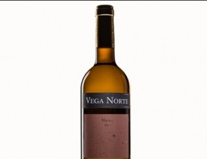 15% de descuento comprando Vino Canario Blanco 2015