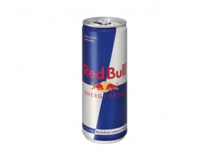 Red Bull Energy Drink 25cl. a 0,68€