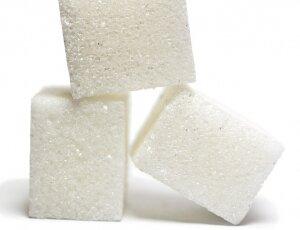Azúcar Icumsa 45, 100-150, 600-1200 origen Brasil