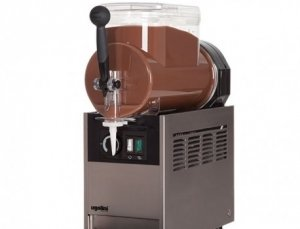 Dispensador crema caliente MICRO HOT Ugolini