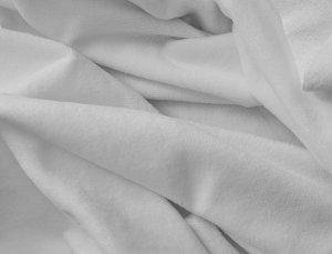 Rollo tejido Microfibra Micro Algodón