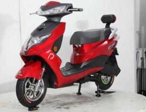 iotostark etoro001 escooter