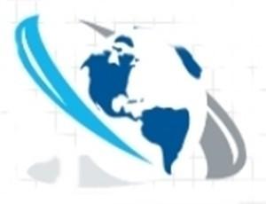 10% de descuento en mudanzas hacia América Latina