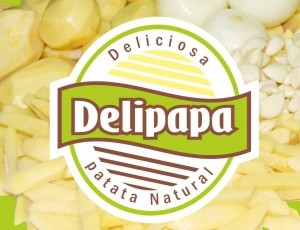 OFERTA TEMPORADA 2018 para VARIEDAD AGRIA Y MONALISA