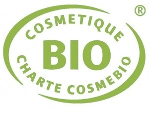 Natuer Plus complementos alimenticios naturales dto. 20%