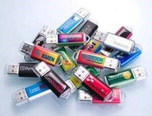 Envío gratis comprando Memorias USB Personalizadas.