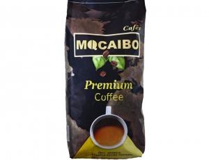 Café Premium
