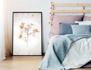 20% de descuento en cuadros de decoración del hogar