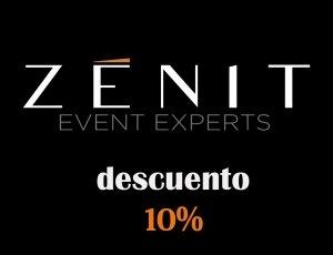 Zenint Event Experts