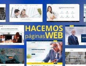 Presentación Online