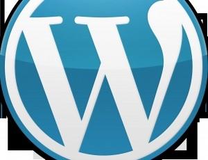 Hosting  para Wordpress con 100% de descuento durante tres !