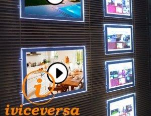 5% de descuento comprando PANTALLA LED Play LCD