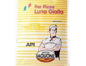 Envío gratis comprando Harina italiana Iaquone