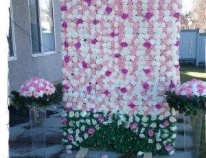 LIQUIDACIÓN Rosas sin tallo