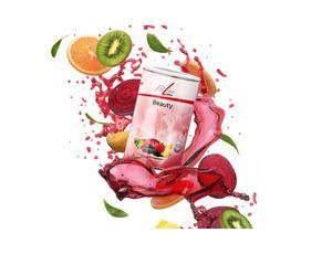 FitLine Beauty Belleza desde dentro hacia afuera