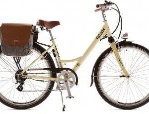 Flotas de bicicletas eléctricas: condiciones especiales