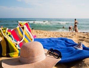 Toalla De Playa, Nilo Greca desde 7.67€/uds