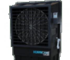 Resfriador evaporador portatil