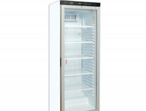 ¡Armario expositor de refrigeración con envío gratis!