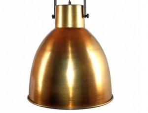 10% de descuento comprando la lámpara Mein Mini Gold