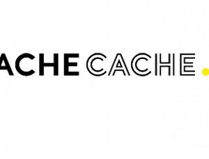 Lote Cache-Cache Mujer Verano 2,50€/ud