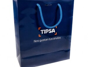 Envío Península española por 4,50€