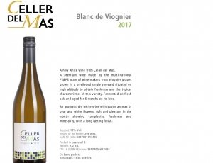 -33% Viognier roble