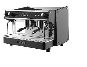 Envío gratis comprando Cafetera Onyx 2GR