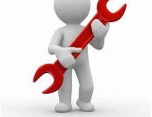 30% de descuento contratando servicio técnico