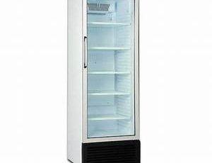 30% de descuento comprando Armario Aefrigerado