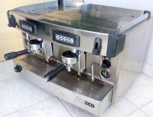Instalación Gratuita comprando cafetera industrial Iberital