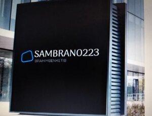 Sambrano223
