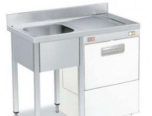 Envío gratis comprando fregadero hueco lavavajilla